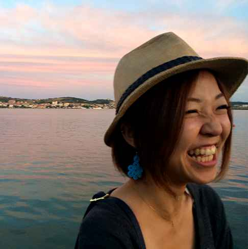 Yumi, Fairy godmother