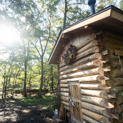 【大事なお知らせ】The Saunaの料金を2021年 10月より変更します!